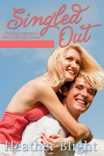 Singled Out cover