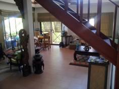 thai house 2