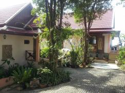 Thai house 4