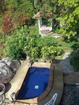 thai house 6