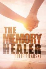 the-memory-healer 2