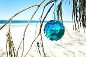 Beach bauble-