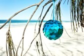 Beach bauble-