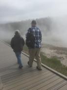1 yellowstone mist