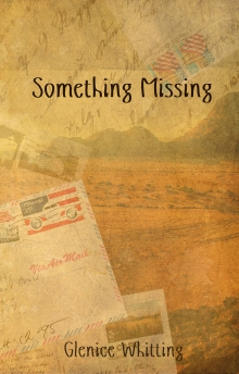 possible-book-cover-for-something-missing-gw