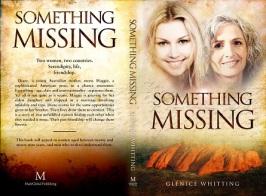 something_missing_fullcover_proof-25