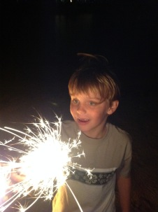 caxton-sparkle