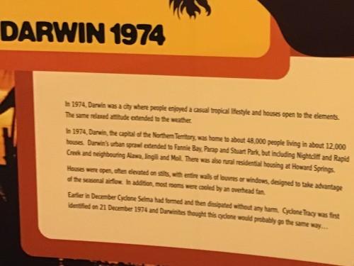 8 darwin cyclone tracy 2019-04-15 10.12.46 (2)